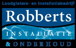 Robberts Installatie & Onderhoud